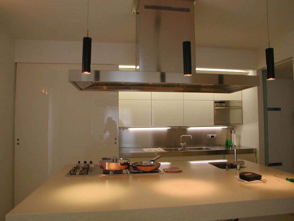 cucina-isola-lucida-3