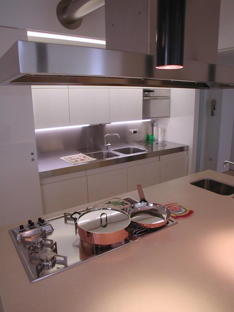 cucina-isola-lucida-6