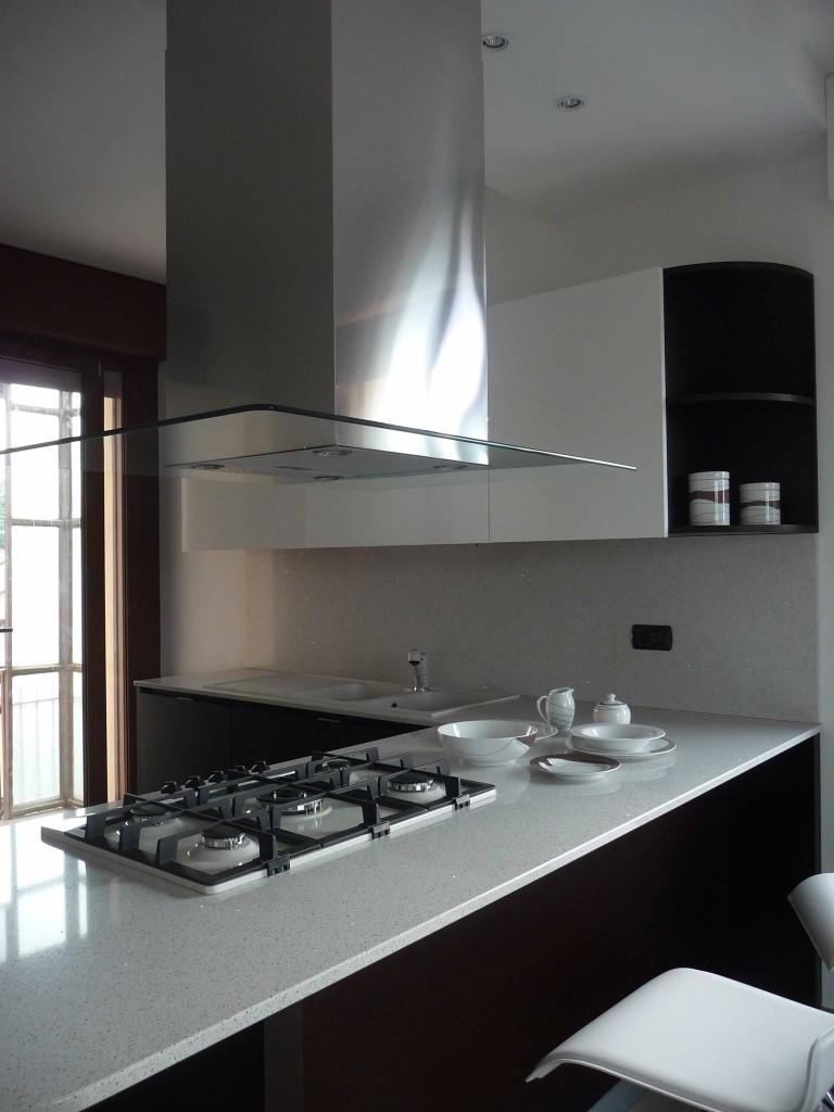 cucina-wengè+lucido-3