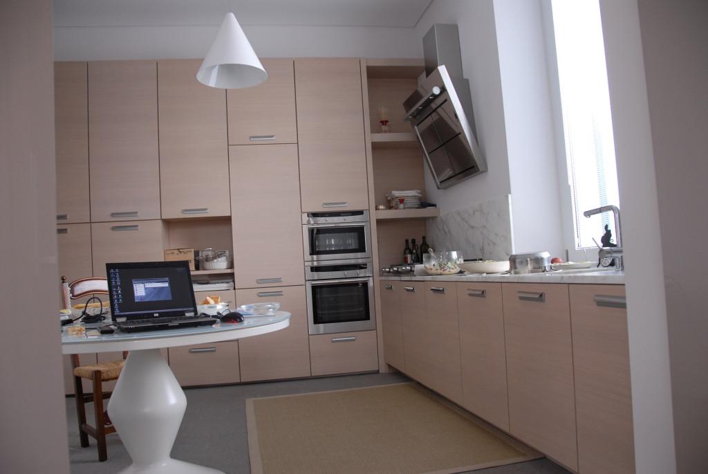 cucina7