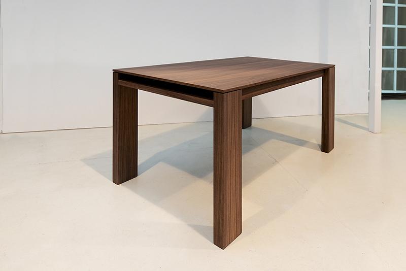 tavolo-topazio-2